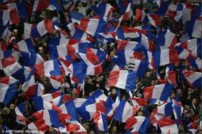 World Cup 2014: are France the real deal?