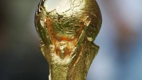 World Cup 2014: Round Of 16 Predictions