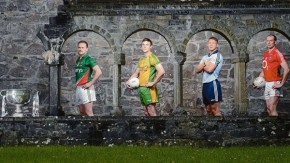 Kerry vs Donegal, or how one game does not define an era
