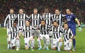 Compare & Contrast: Juventus vsBarcelona