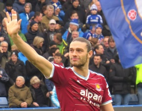 Is Andy Carroll a Game Winner for West Ham?