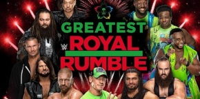 WWE's Greatest Royal Rumble Highlights The Shallowness Of Their Women'sEvolution